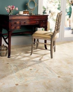 Tile Flooring in Denton, TX | Sales & Installation